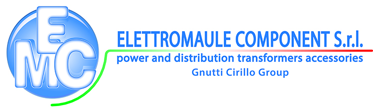 Elettromaule Component Italy